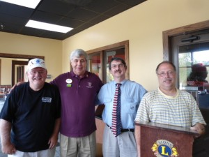 2013-09 Union County