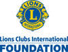 lcif_logo_larger_color